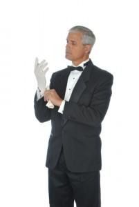 maenner-handschuhe